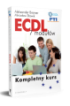 ecdl_front.png