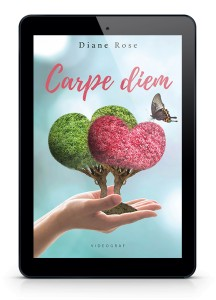 Carpe diem (epub)
