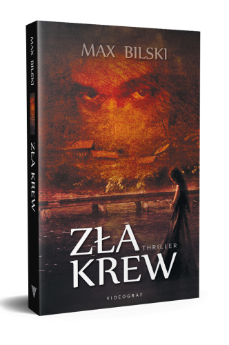 zla_krew_front.png