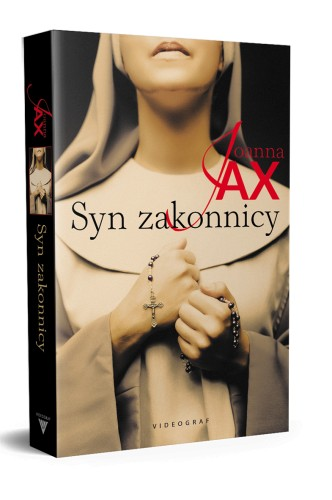 syn_zakonnicy_front.png