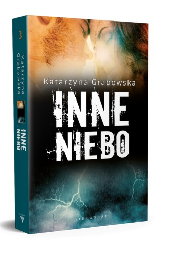 inne_niebo_front.png