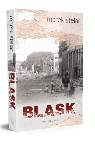 blask_front.png