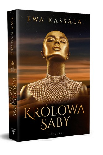 krolowa_saby_front.png