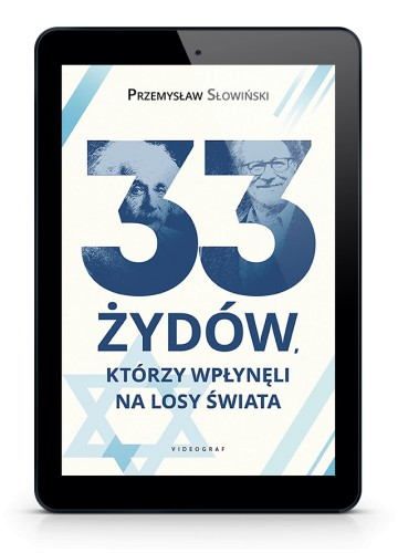 33_zydow_ebook.png