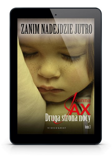 zanim_druga_ebook.png