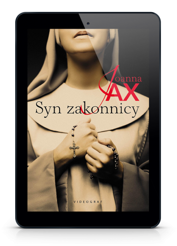 syn_zakonnicy_ebook.png