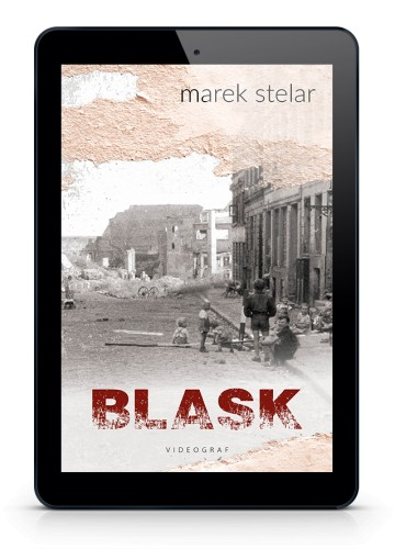 blask_ebook.png