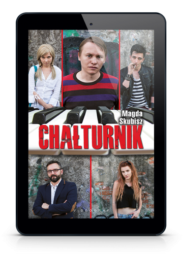 chalturnik_ebook.png