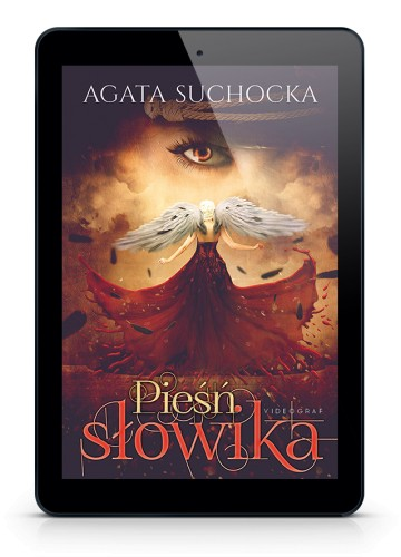 piesn_slowika_ebook.png