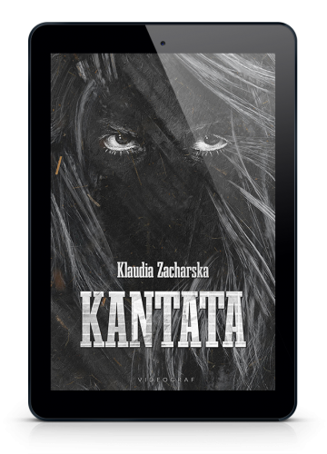 kantata_ebook.png