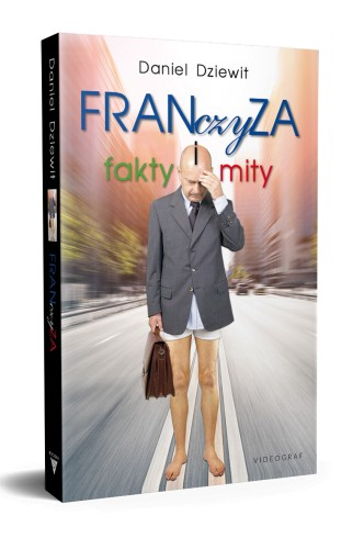 franczyza_front.png
