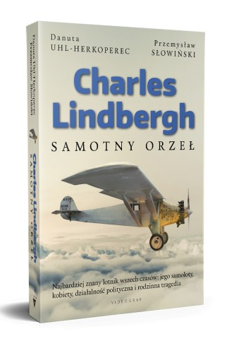 lindbergh_front.png