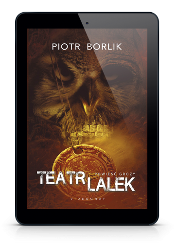 teatr_ebook.png