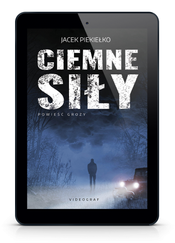 ciemne_sily_ebook.png
