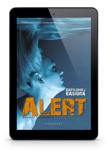 alert_ebook.png
