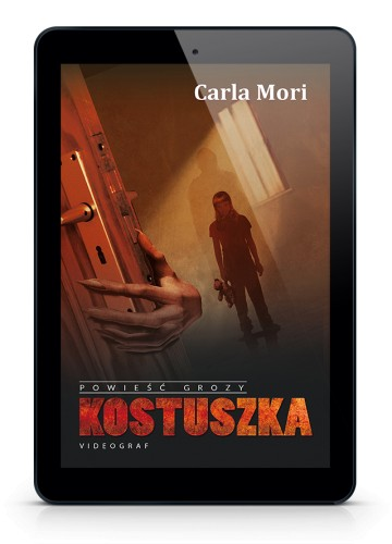 kostuszka_ebook.png