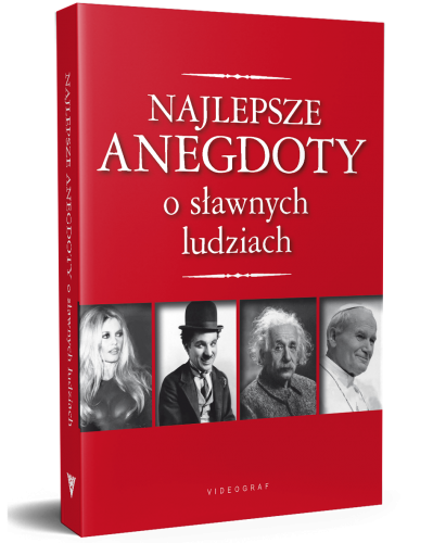 najlepsze_front.png