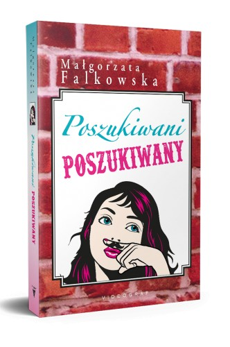 poszukiwany_front.png