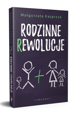 rodzinne_rzut_front.png
